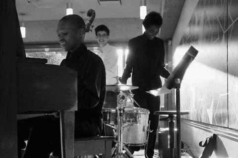 #OFT3 Jazz